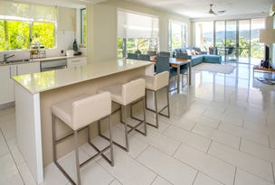 32/15 Flame Tree Court, Airlie Beach, Qld 4802