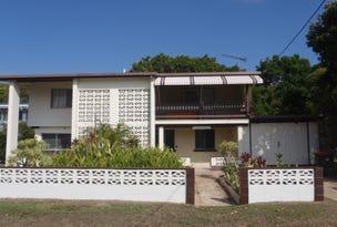 39 Allamanda Avenue, Forrest Beach, Qld 4850