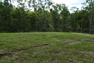 56 Chappell Hills Road, South Isis, Qld 4660