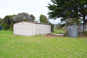 211 Lees Road, Venus Bay, Vic 3956