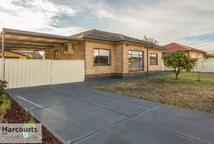 19 Gregory Street, Brahma Lodge, SA 5109
