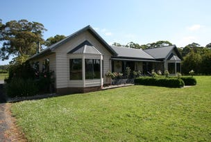 164 Trowutta Road, Smithton, Tas 7330