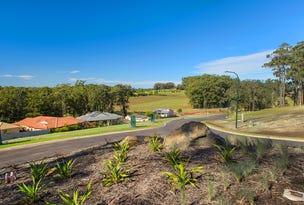 11 Sitella Street, Port Macquarie, NSW 2444