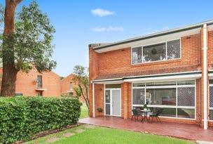 11/1-5 Taranto Road, Marsfield, NSW 2122