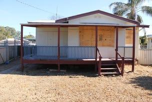 15 O'Donnell Street, Dubbo, NSW 2830