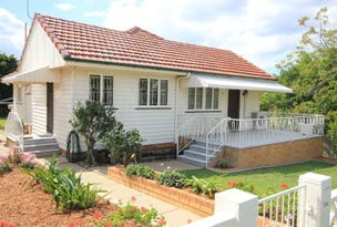 764 Old Cleveland Road, Camp Hill, Qld 4152