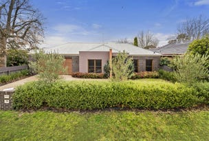 3 Moore Street, Colac, Vic 3250
