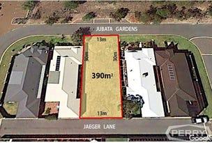 14 Jubata Gardens, Dudley Park, WA 6210