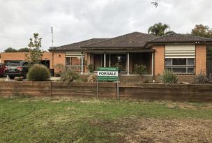 374 Cadell Street, Hay, NSW 2711