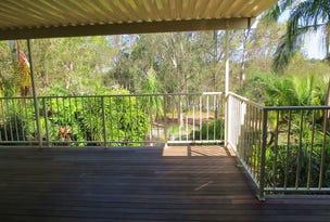4a Endeavour St, Yamba, NSW 2464