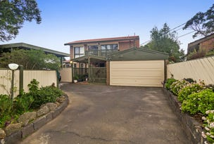 713 Ferntree Gully Road, Glen Waverley, Vic 3150