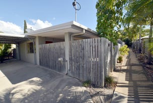 1/21 French Street, South Gladstone, Qld 4680