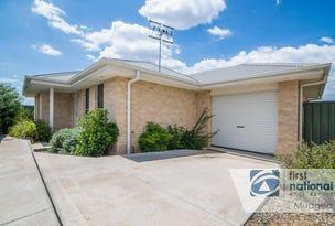 5/31-33 Banjo Paterson Avenue, Mudgee, NSW 2850