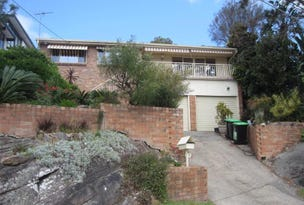 9 Windermere Place, Wheeler Heights, NSW 2097