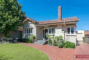 1 Grovedale Road, Surrey Hills, Vic 3127