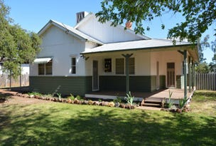 15 Warrie Street, Gilgandra, NSW 2827