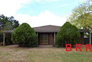 141 Cowan Street, Benalla, Vic 3672