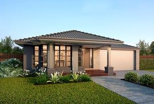 Lot 422 Sieben Street, Wodonga, Vic 3690