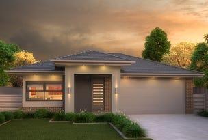 Lot 2454 Road 10, Calderwood, NSW 2527