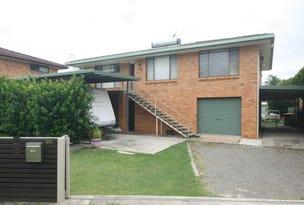 341 North Street, Grafton, NSW 2460