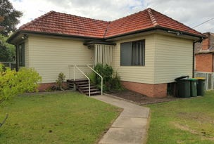 333 Lake Road, Glendale, NSW 2285