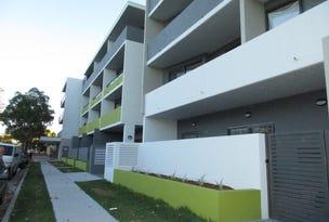 E405/11  Ernest Street, Belmont, NSW 2280