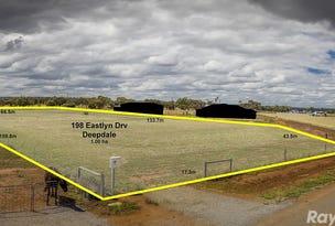 198 Eastlyn Drive, Deepdale, WA 6532