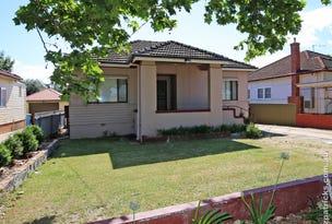 115 Beckwith Street, Wagga Wagga, NSW 2650