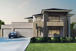 Lot 102 Brown Place, Kellyville, NSW 2155