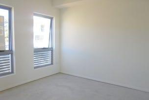 Apartment 2/51 Bonnyrigg Ave, Bonnyrigg, NSW 2177