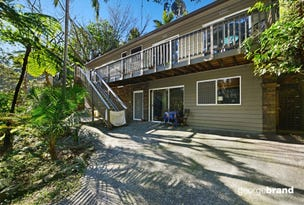 35b Carolina Park Road, Avoca Beach, NSW 2251