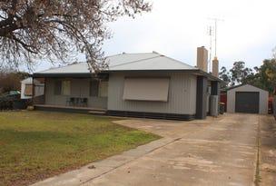 4 Barham Road, Wakool, NSW 2710