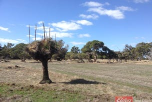 Lot 2002 Tutunup Road, Tutunup, WA 6280