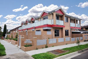 2/52-54 Dudley Street, Punchbowl, NSW 2196