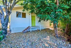 24 Stuart Street, Mullumbimby, NSW 2482