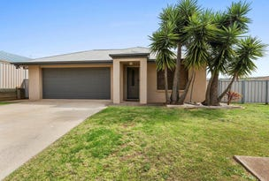 29 Willowburn Drive, Rockville, Qld 4350