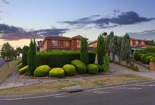 103 David Collins Dr, Endeavour Hills, Vic 3802