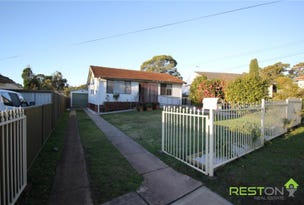 15 Morton Road, Lalor Park, NSW 2147