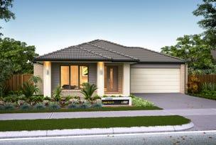 Lot 2038 Aristotle Street (Mount Duneed Estate), Geelong, Vic 3220