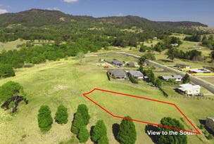 Lot 33 Bellevilla Court, Nimbin, NSW 2480