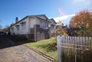 72 Marsh Street, Armidale, NSW 2350