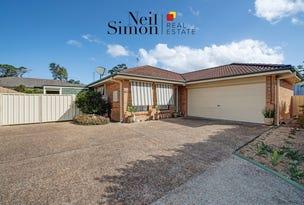 20B Hartford Street, Mallabula, NSW 2319