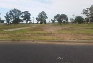 19 Arunga Street, Moree, NSW 2400