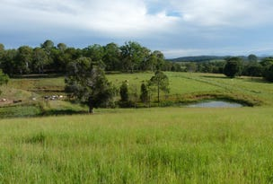 Lot 47 Cullinane Road, Mothar Mountain, Qld 4570