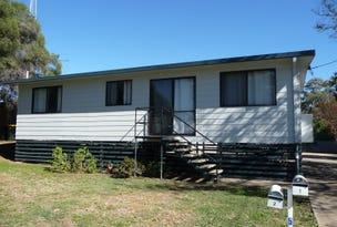 5 Condor Crescent, Moree, NSW 2400