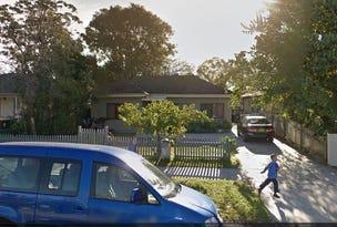 000 Canyon Rd, Baulkham Hills, NSW 2153