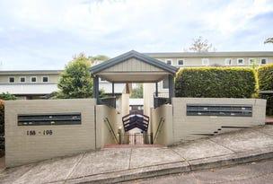 21/188-198 Gertrude Street, North Gosford, NSW 2250