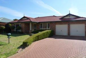 5 Catchpole Close, Dubbo, NSW 2830