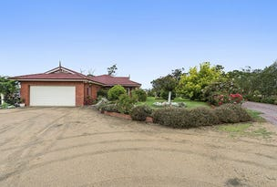 55 Floyds Road, Scotts Creek, Vic 3267