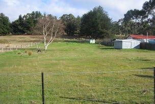 89 Ellendale Road, Westerway, Tas 7140
